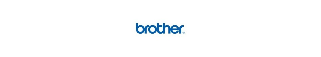 Brother Compativeis